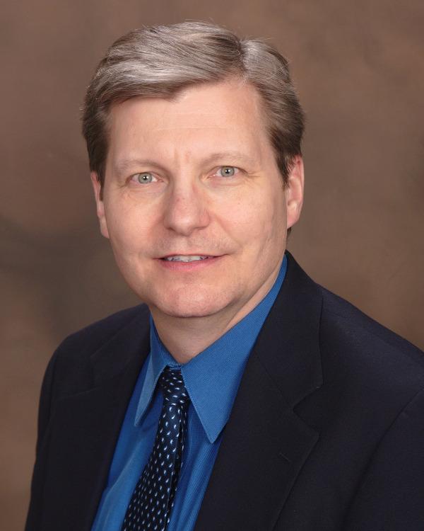 Mark A  Wojciechowski, DDS, PC - Meet the Doctor